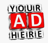 Purchase an AD in the School Play Program