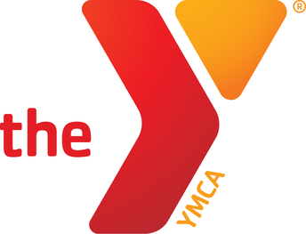 YMCA Aftercare