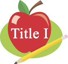 Title 1 Schoolwide Reporting Requirements 2020-2021