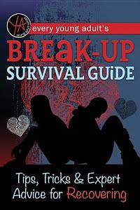 Break-Up Survival Guide