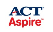 ACT ASPIRE results are in….now what do I do with the reports?