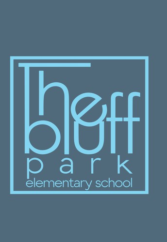 Bluff Park Elementary School