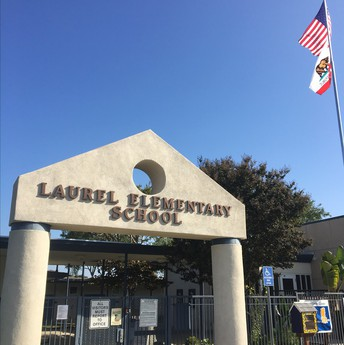 Laurel Reopens Virtually, Aug.17th