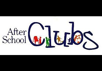 After-School Clubs