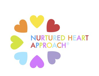 Nurtured Heart Approach Training for Parents