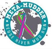 April 29th -  1st Meta-Mudder EVER!  Be part of it!
