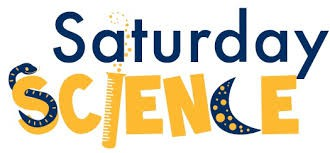 Saturday of Science!