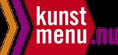 Tot ziens bij het Kunstemenu!