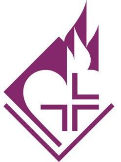 Augustinian image