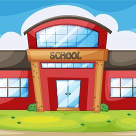 Franconia Elementary profile pic