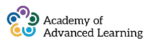 Academy of Advanced Learning