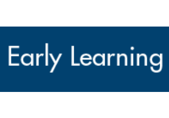 2020-21 Early Learning Enrollment Tool