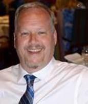 Mr. John Mott