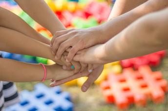 Family Treatment Agreement