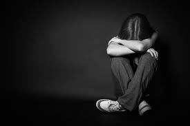 KNOW! The Red Flags of Teenage Depression