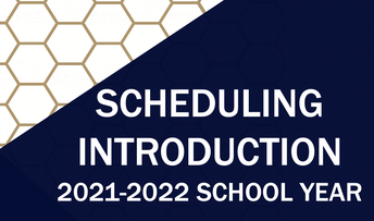 10th & 11th Grade Students: Advisement Appointments have started! Book Today!