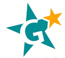 Granville County Public Schools: Granville Academy