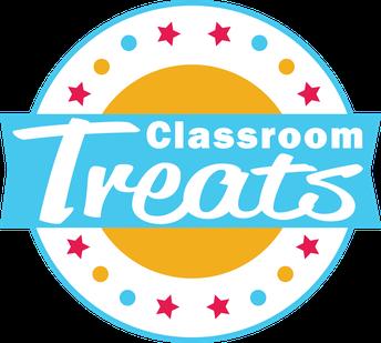 Classroom Treats