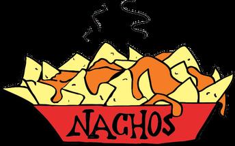 Order Nachos!