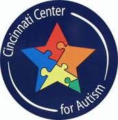 Cincinnati Center for Autism:  A Place For Learners