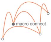 Macro Connect, Inc
