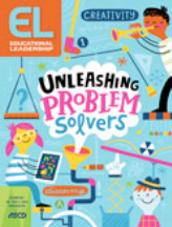 Learning Math through Productive Struggle