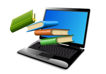 Do You Need To Access the Textbook Online?