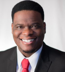 From the Desk of Dr. Darwin Spiller – Parent Commission Chair