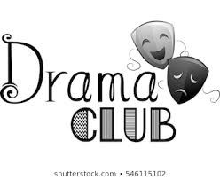 Drama Club Needs You!