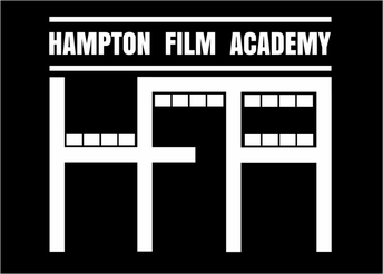 Hampton Film Academy