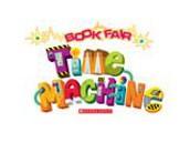 2020-2021 BOOK FAIR IS 10/23-11/6!!
