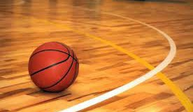 Youth Basketball Coming in January