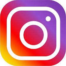 Tag Photos on Instagram