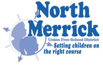 North Merrick School District