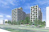 Expert Concepts On Significant Consider Beverly Hills Sheth Hinjewadi