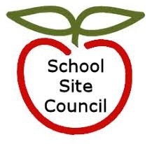 Consejo de Sitio Escolar