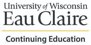 UW Eau Claire Continuing Education