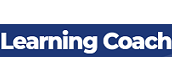Accelerate Education-Learning Coach or Parent Resource Page