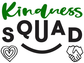 Kindness Squad