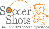 Soccer Shots comes to SMG after school on Fridays