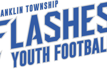 Franklin Township Youth Football