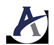 Appomattox County Public Schools