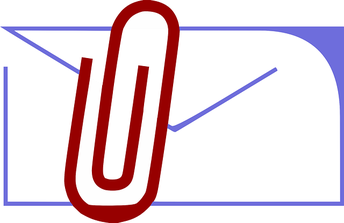 eSchool email tip