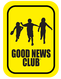 Good News Club Coming to CIS