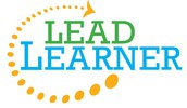 Lead Learner's Message
