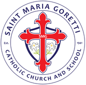 Saint Maria Goretti Catholic School