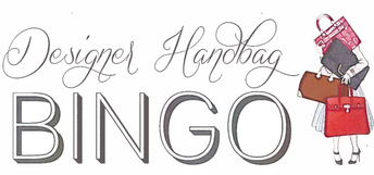 Education Foundation Hosts Designer Handbag BINGO