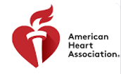 Intermediate Students Raise Funds for American Heart Association