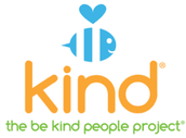Be Kind Project....