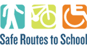 Important...We need Input from Columbia Families! Please complete the Safe Routes to School Survey-
